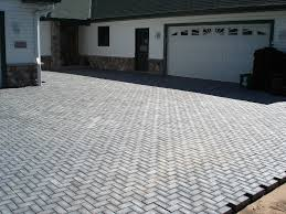 Rubber Patio Pavers Patio 34 Rubber Patio Pavers What Is Rubber Paving Rubber