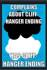 The Fault In Our Stars Meme - the fault in our stars meme hahaha the fault in our stars