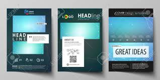 magazine layout size business templates for brochure magazine flyer booklet report