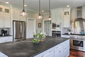 project spotlight a country farmhouse kitchen metzler home builders