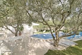 Houses With Pools Two Houses With Pool For Sale Kastela Luxury Croatia
