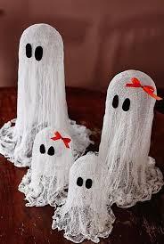 On Sale Halloween Decorations halloween decorations on sale halloween decorations cakes