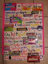 candy for birthdays posters ideas for best friend search projects to try