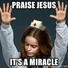 Praise The Lord Meme - praise jesus meme 28 images praise jesus praise him i said