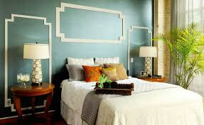 Transform Bedroom Transform Your Favorite Spot With These 20 Stunning Bedroom Wall