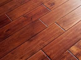 5 acacia walnut chagne scraped hardwood wood