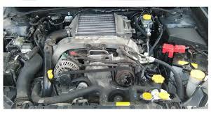 subaru boxer engine xdalys lt bene didžiausia naudotų autodalių pasiūla lietuvoje