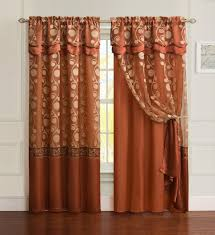 curtains at pennys your st maarten curtains stores for living room