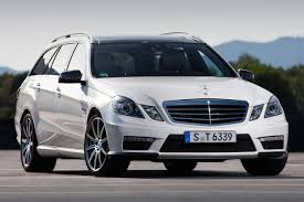 mercedes e station wagon used 2013 mercedes e class e63 amg pricing for sale edmunds