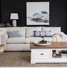 coffee table for long couch coffee tables australia wide online in store