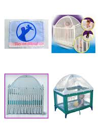 Crib Tent For Convertible Cribs Tots In Mind Crib Tents Recalled And Sales Stopped Child Injury