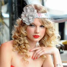 hair ornaments the best hair ornaments and accessories hair styles haircuts