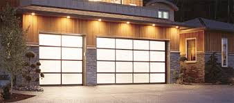 Clopay Overhead Doors Richardson S Garage Doors Inc Products Other Doors