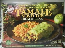 amy s kitchen coupons amy u0027s u201d tamale verde gluten and dairy free tamales dairy and