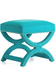 decorative home accents turquoise accessories