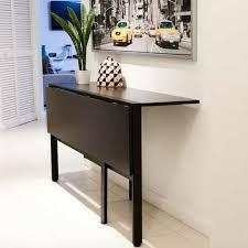 table de cuisine pliante table de cuisine etroite 0 la table de cuisine pliante 50