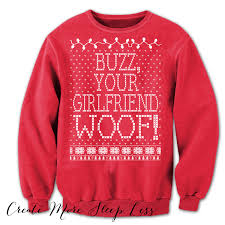 home alone sweater sweater merry filthy