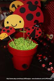 403 best ladybug party images on pinterest ladybug party