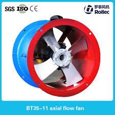 exhaust fan for welding shop industrial welding exhaust fan industrial welding exhaust fan