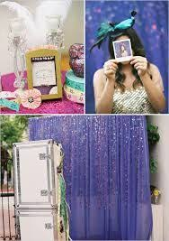 Wedding Expo Backdrop 96 Best Expo Booth Images On Pinterest Wedding Expo Booth