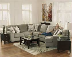 3 Piece Sectional Sofa With Chaise by Furniture Free Sectional Couch Sectional With Ottoman Couches