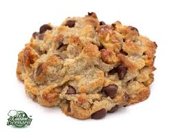 la cuisine de bernard la cuisine de bernard cookies levain bakery petits gâteaux