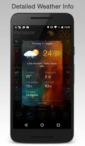 now apk weather now apk 0 3 4 free apk from apksum