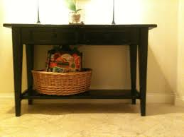 Cheap Console Table by Console Table Face Lift Cozy Bliss