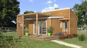 cottage prefabbricati chalet in legno prefabbricato modello graphic 35 2 casette