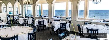 explore cape cod restaurants