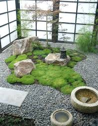 cheap japanese garden ornaments daft and compact garden with screens