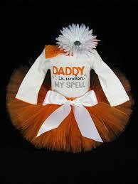 Babys Halloween Costume Ideas 7 U0026g U0027s 1st Halloween Images Halloween