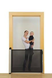Munchkin Safe Step Gate 10 Best Gates U0026 Enclosures Images On Pinterest Gates Safety