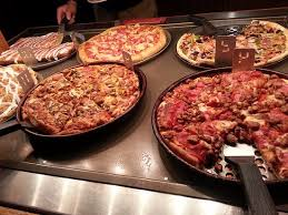 Pizza Hut Buffet Near Me by Pizza Hut Madison 7440 Mineral Point Rd Restaurant Reviews
