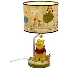 Bedroom Lighting Ideas Uk Kids Bedroom Lamps Kids Bedroom Ideas Lamps For Bedrooms