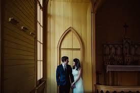 wedding photographers sacramento sacramento wedding photographer