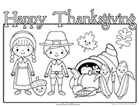 thanksgiving preschool printables activities for the punkins
