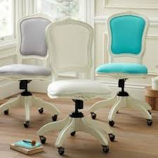 Cheap Desk And Chair Design Ideas Terrific Girly Desk Chair 99 In Interior Design Ideas With