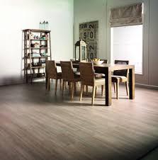 Formica Laminate Flooring Formica Laminate Flooring Colours Flooring Designs