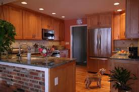 42 inch cabinets 8 foot ceiling 42 inch kitchen cabinets 8 foot ceiling cabinet designs