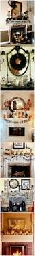 addams family halloween decorations 766 best fall images on pinterest halloween crafts happy