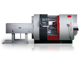 emcoturn e65 emco lathes and milling machines for cnc turning and