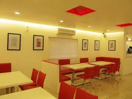 Restaurant Interior Design Ideas India Tips Inspiration - Interior design ideas india