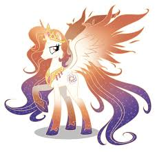 72 best my little pony images on pinterest little pony coloring