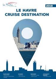 bureau change le havre calaméo le havre cruise destination