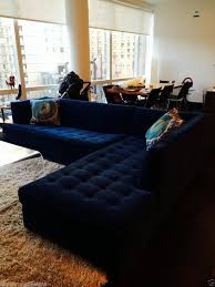best 25 navy blue couches ideas on pinterest navy blue living