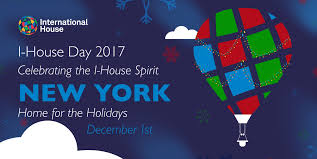 i house day new york international house