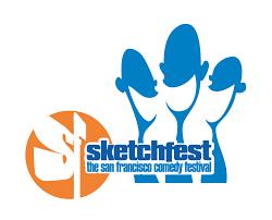 sf sketchfest u2013 janet varney