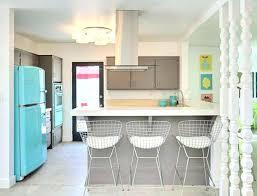 target small kitchen table modern kitchen modern small kitchen design ideas target target mid