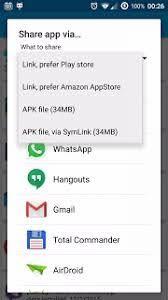 apk app manager app manager v3 54 donate apk apps dzapk